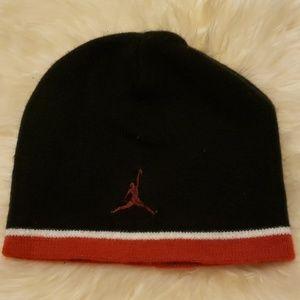 Kid's Nike Air Jordan Hat
